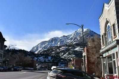 828 MAIN ST, Ouray, CO 81427 - Photo 2