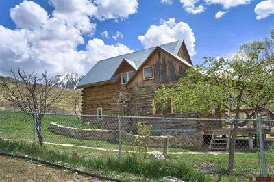 12909 ELK VALLEY RD, Paonia, CO 81428 - Photo 2