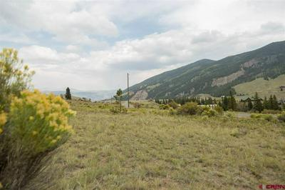 28972 HIGHWAY 149, Creede, CO 81130 - Photo 2
