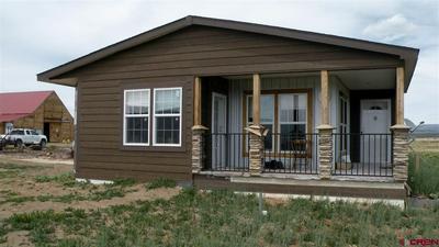 38774 HIGHWAY 145, Norwood, CO 81423 - Photo 2