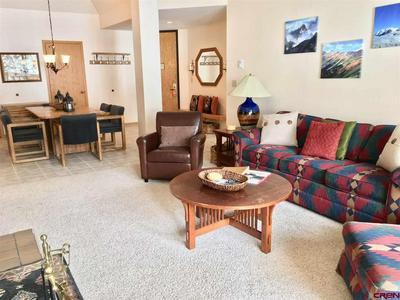 93 E NEEDLES RD # 501, Durango, CO 81301 - Photo 2
