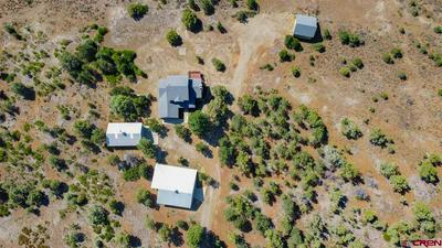 567 SQUAW APPLE RD, Durango, CO 81301 - Photo 2