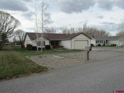1126 NORMANDY RD, Montrose, CO 81403 - Photo 1