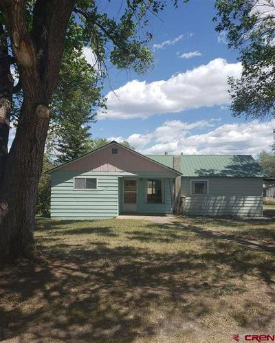 42230 HIGHWAY 145, Norwood, CO 81423 - Photo 2