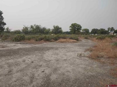 1502, Delta, CO 81416 - Photo 2