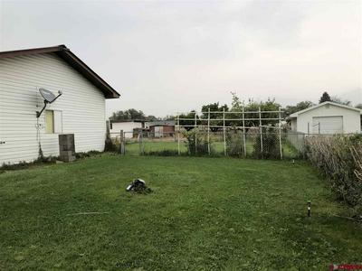 543 ASPEN LN, Hotchkiss, CO 81419 - Photo 2