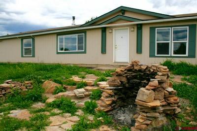 990 THUNDER RD, Norwood, CO 81423 - Photo 1