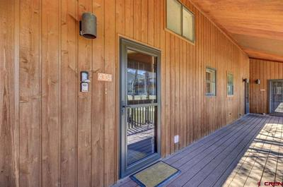 301 TALISMAN DR # 4304, PAGOSA SPRINGS, CO 81147 - Photo 2