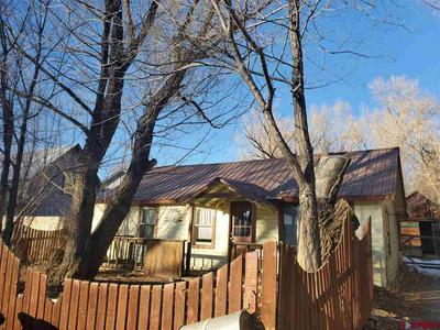 851 E 4TH ST, Durango, CO 81301 - Photo 1
