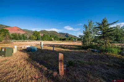 1000 RED ROCK RD, Durango, CO 81301 - Photo 1