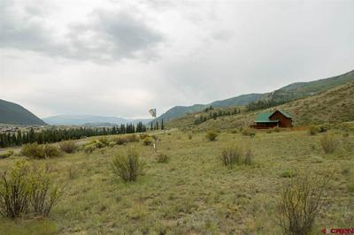 28972 HIGHWAY 149, Creede, CO 81130 - Photo 1