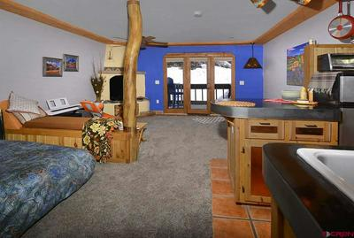 350 COUNTRY CLUB DR UNIT 209, CRESTED BUTTE, CO 81224 - Photo 2