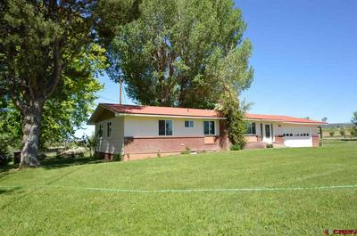 10083 3100 RD, Hotchkiss, CO 81419 - Photo 1