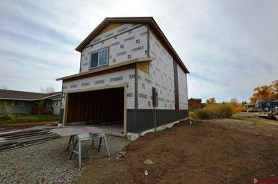 125 DIAMOND LN, Gunnison, CO 81230 - Photo 2