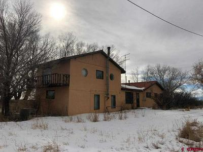 978 STATE HIGHWAY 17, ALAMOSA, CO 81101 - Photo 1