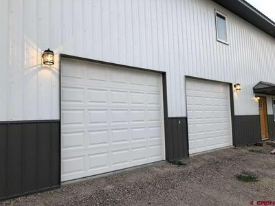 54654 BANNER RD, Olathe, CO 81425 - Photo 2