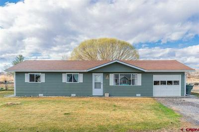 1776 S APPLE DR, DELTA, CO 81416 - Photo 1