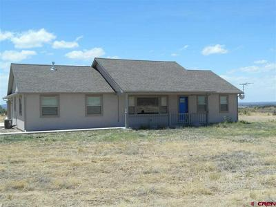 8577 ROAD 29.4 LOOP, Cortez, CO 81321 - Photo 1