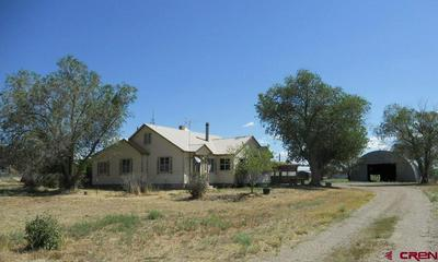 28806 ROAD 16, Pleasant View, CO 81331 - Photo 1