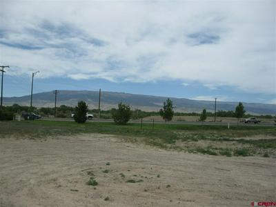 TBD VALLEY VIEW DR - LOT 1, Delta, CO 81416 - Photo 2