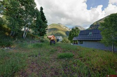240 E GREGORY AVE, Telluride, CO 81435 - Photo 2