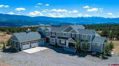 2300 COUNTY ROAD 1A, MONTROSE, CO 81403 - Photo 2
