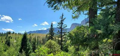 TBD DEER RUN WAY, Durango, CO 81301 - Photo 1