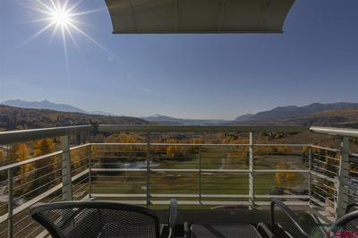 136 COUNTRY CLUB DR # 432, Mountain Village, CO 81435 - Photo 1