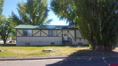 920 6TH AVE, Monte Vista, CO 81144 - Photo 1