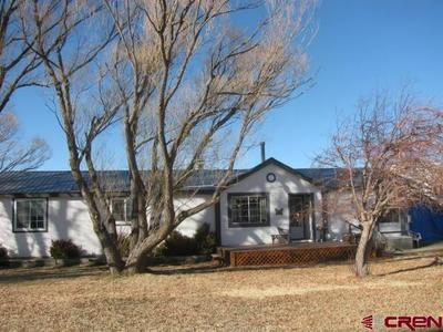 1060 COUNTY ROAD 329, IGNACIO, CO 81137 - Photo 1