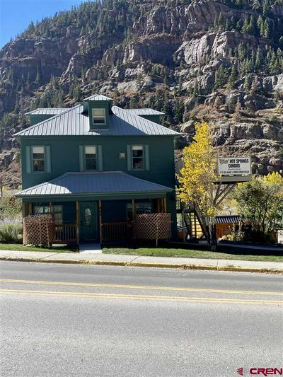 ouray co real estate re max ouray co real estate re max