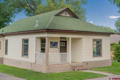 701 S 5TH ST, Montrose, CO 81401 - Photo 1