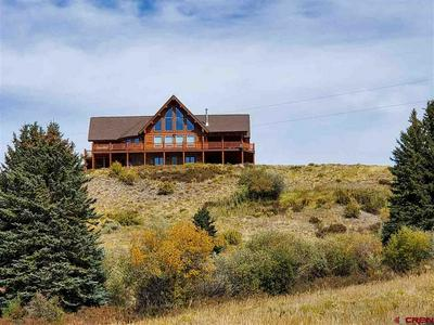 120 WRIGHT CT, CREEDE, CO 81130 - Photo 2