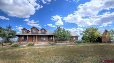 20700 ROAD 23, LEWIS, CO 81327 - Photo 1