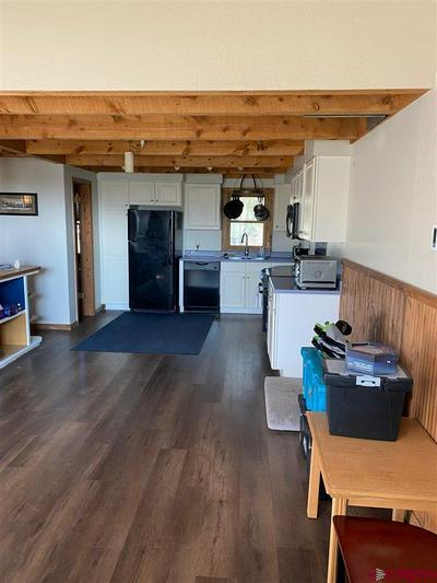 160 ASPEN LN # 3B, Crested Butte, CO 81224 - Photo 2