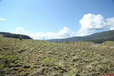 TBD HWY 149 HIGHWAY, Creede, CO 81130 - Photo 2