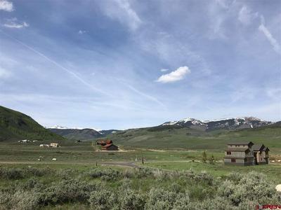 61 APPALOOSA LN, Crested Butte, CO 81224 - Photo 2