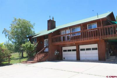 40843 O RD, Paonia, CO 81428 - Photo 1