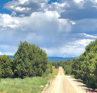 TBD THUNDER RD & CATSPAW WAY, Norwood, CO 81423 - Photo 1