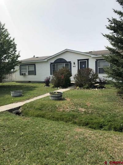 913 N 14TH ST, Gunnison, CO 81230 - Photo 1