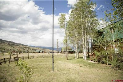 226 PINE DR, Creede, CO 81130 - Photo 2