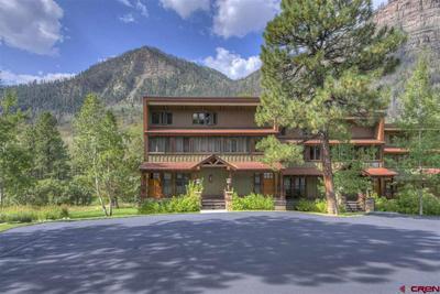 961 N TAMARRON DR # 578579, Durango, CO 81301 - Photo 2