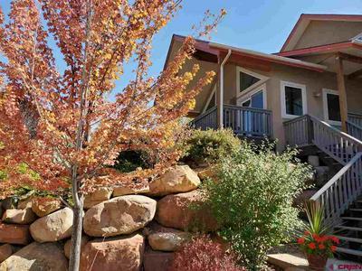 10 LIZARD HEAD DR, Durango, CO 81301 - Photo 2