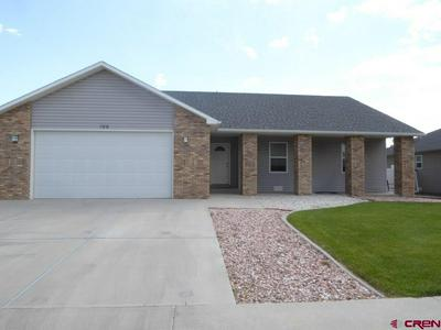 788 BARSTOW ST, Delta, CO 81416 - Photo 1