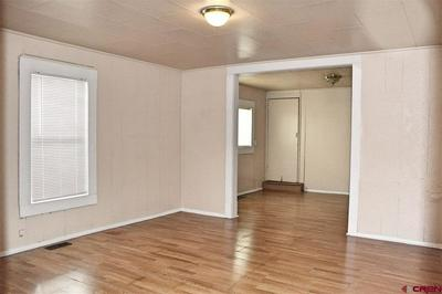 1006 STATE AVE, ALAMOSA, CO 81101 - Photo 2