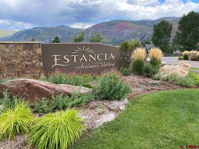 403 ESTANCIA LOOP, Durango, CO 81301 - Photo 2