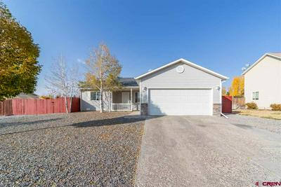 1513 HAYSTACK RD, Montrose, CO 81401 - Photo 2