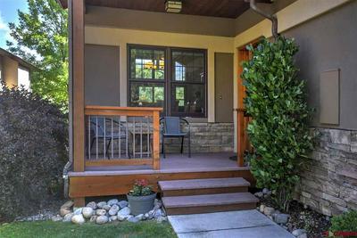 780 ANIMAS VIEW DR, Durango, CO 81301 - Photo 2
