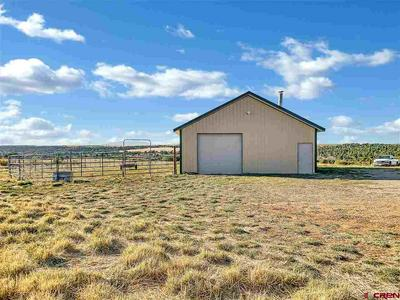 15811 ROAD Z, Yellow Jacket, CO 81335 - Photo 2