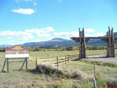 346 EXPEDITION DR, South Fork, CO 81154 - Photo 1